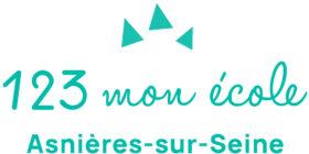 logo-123-asnieres